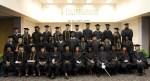 GED Graduation June 2012-190