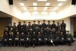 GED Graduation June 2012-191
