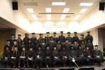 GED Graduation June 2012-192