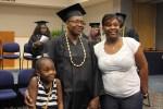 GED Graduation June 2012-194