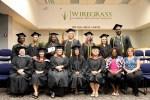 GED Graduation June 2012-195