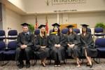 GED Graduation June 2012-197