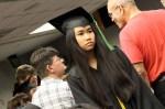 GED Graduation June 2012-198