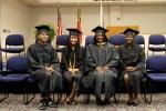 GED Graduation June 2012-199