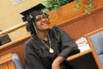 GED Graduation June 2012-20