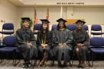 GED Graduation June 2012-200