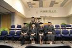 GED Graduation June 2012-202