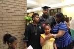 GED Graduation June 2012-203