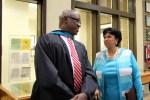 GED Graduation June 2012-205