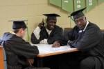 GED Graduation June 2012-21