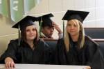 GED Graduation June 2012-22