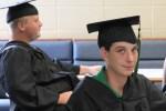 GED Graduation June 2012-24