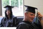 GED Graduation June 2012-27