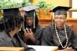GED Graduation June 2012-28