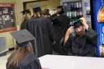 GED Graduation June 2012-31