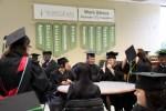 GED Graduation June 2012-34