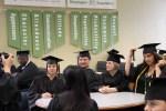 GED Graduation June 2012-35