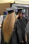 GED Graduation June 2012-36
