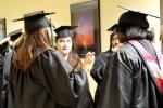 GED Graduation June 2012-37