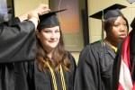 GED Graduation June 2012-38