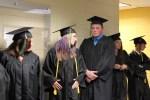 GED Graduation June 2012-39