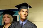 GED Graduation June 2012-40