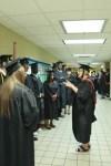 GED Graduation June 2012-41