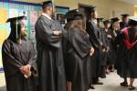 GED Graduation June 2012-43