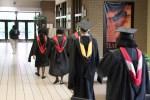 GED Graduation June 2012-45
