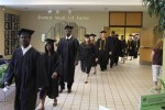 GED Graduation June 2012-46
