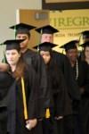 GED Graduation June 2012-50