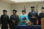 GED Graduation June 2012-52