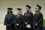 GED Graduation June 2012-53