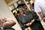 GED Graduation June 2012-55