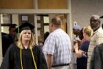 GED Graduation June 2012-56
