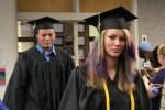 GED Graduation June 2012-57
