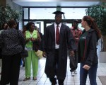 GED Graduation June 2012-6