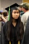 GED Graduation June 2012-60