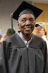 GED Graduation June 2012-61
