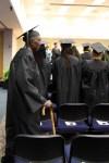 GED Graduation June 2012-62