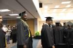 GED Graduation June 2012-63