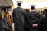 GED Graduation June 2012-64