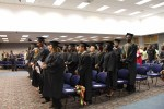GED Graduation June 2012-65