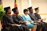 GED Graduation June 2012-66