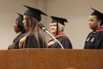 GED Graduation June 2012-68