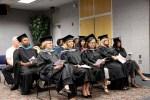 GED Graduation June 2012-72