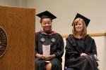 GED Graduation June 2012-74