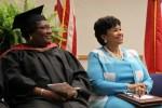 GED Graduation June 2012-75