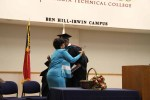 GED Graduation June 2012-76