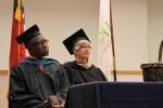 GED Graduation June 2012-81